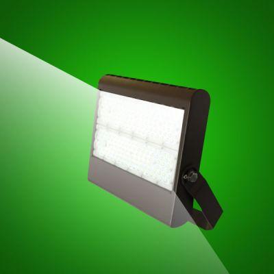 Powerful LED Flood Light