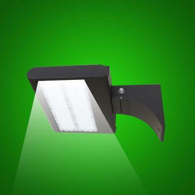 Versatile LED Flood Light