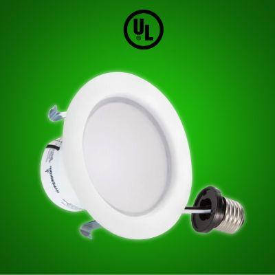 5 Inch Recessed Light