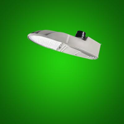 LED Cobra Head Street Light