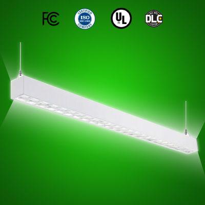 LED 2-Direction Suspended Box Light