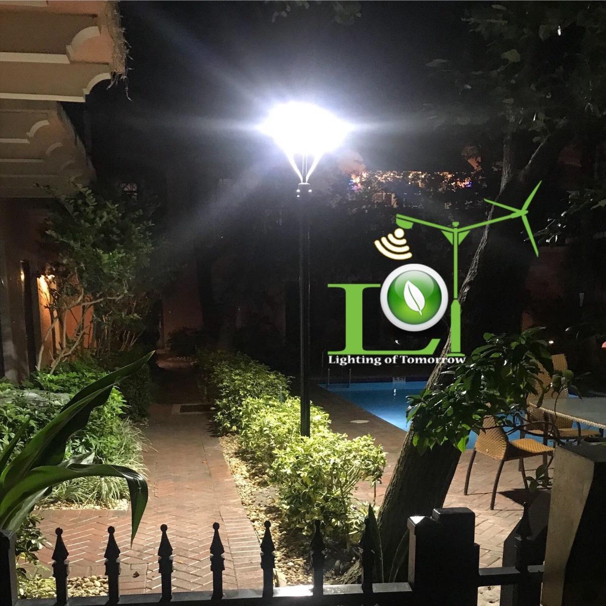 led-pool-area-lighting-of-tomorrow-4