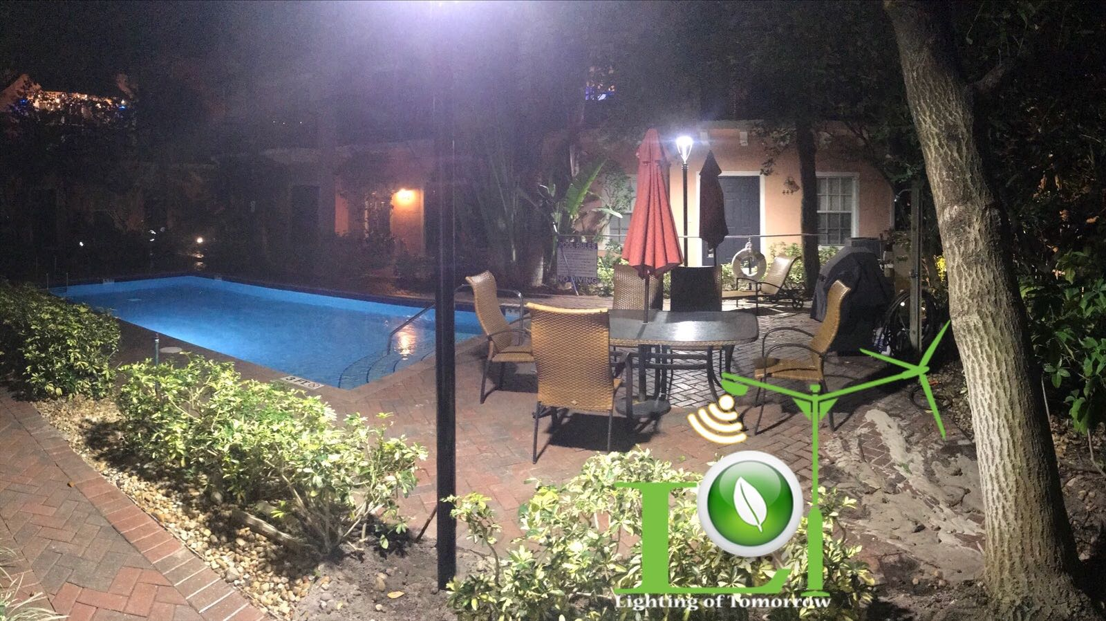 led-pool-area-lighting-of-tomorrow-2