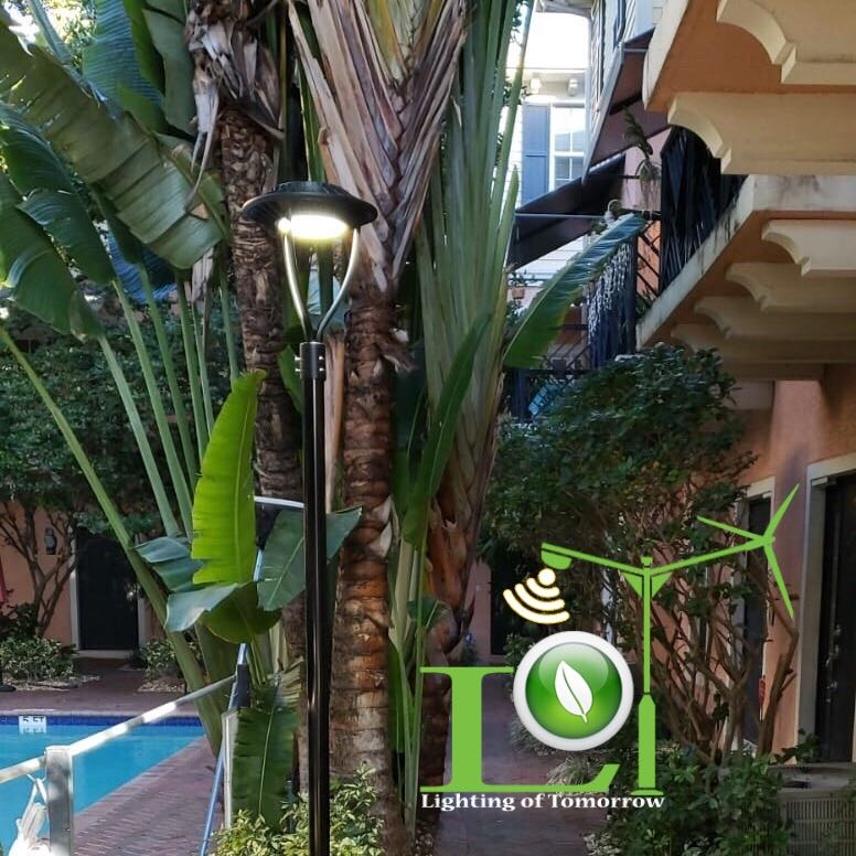 led-pool-area-lighting-of-tomorrow-5