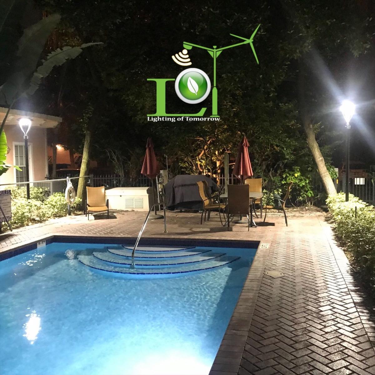 led-pool-area-lighting-of-tomorrow-3